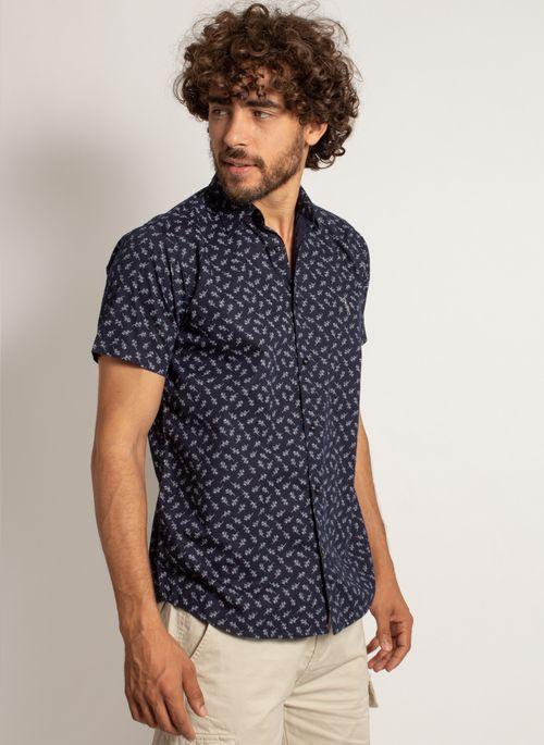 camisa-aleatory-masculina-manga-curta-leafy-modelo-4-
