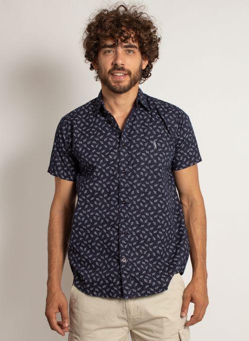 camisa-aleatory-masculina-manga-curta-leafy-modelo-5-