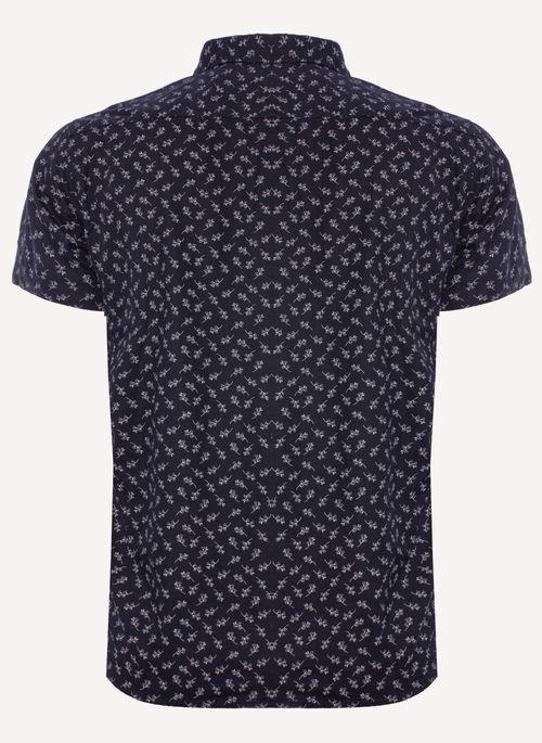 camisa-aleatory-masculina-estampada-manga-longa-curta-leafy-still-3-