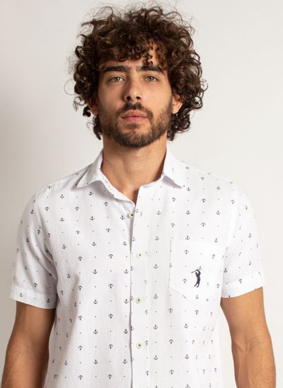 camisa-aleatory-masculina-manga-curta-anchor-modelo-1-
