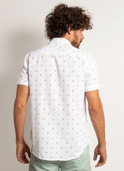camisa-aleatory-masculina-manga-curta-anchor-modelo-2-