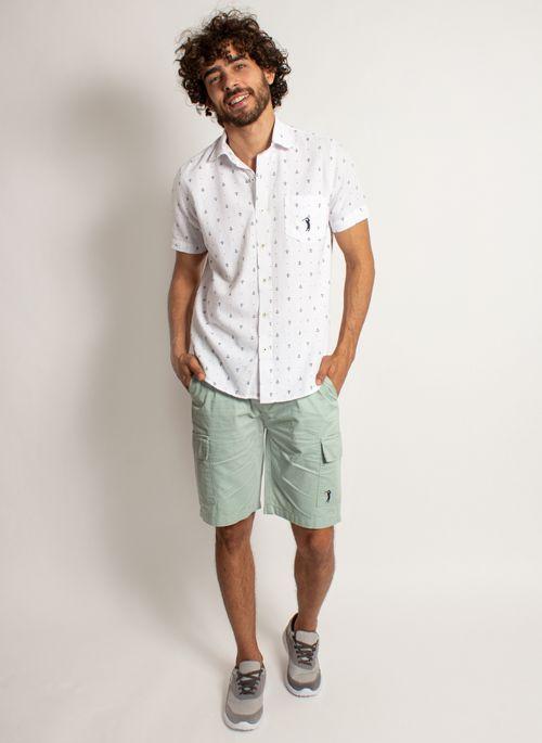camisa-aleatory-masculina-manga-curta-anchor-modelo-3-