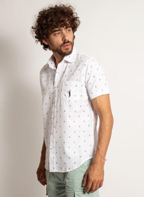 camisa-aleatory-masculina-manga-curta-anchor-modelo-4-