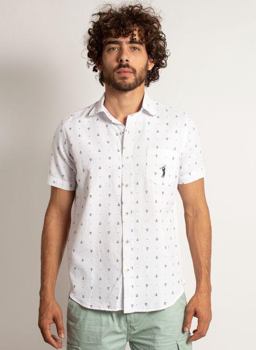 camisa-aleatory-masculina-manga-curta-anchor-modelo-5-