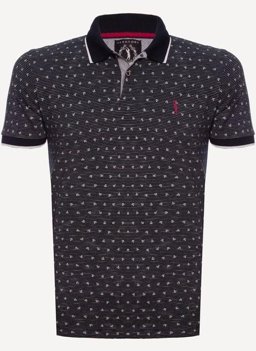 camisa-polo-aleatory-masculina-piquet-mini-print-anchor-still-3-