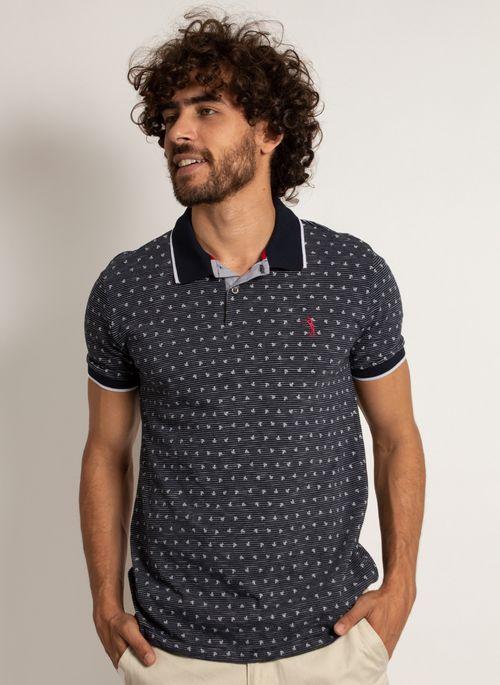camisa-polo-aleatory-masculina-mini-print-anchor-modelo-5-