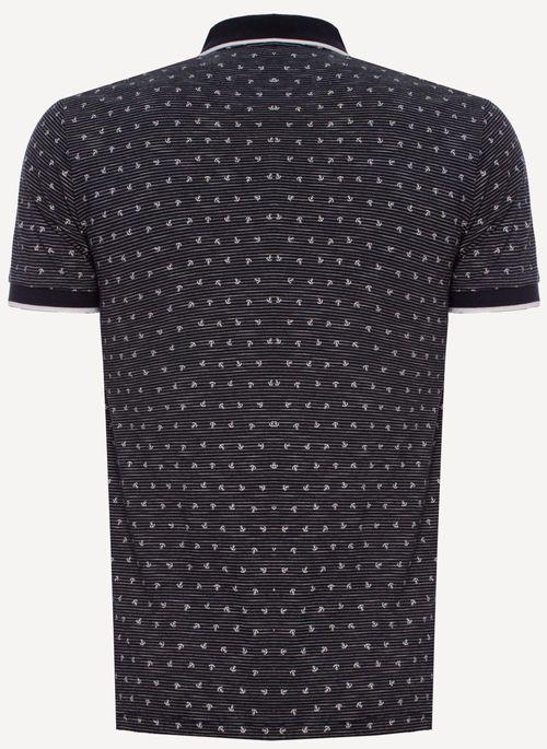 camisa-polo-aleatory-masculina-piquet-mini-print-anchor-still-4-