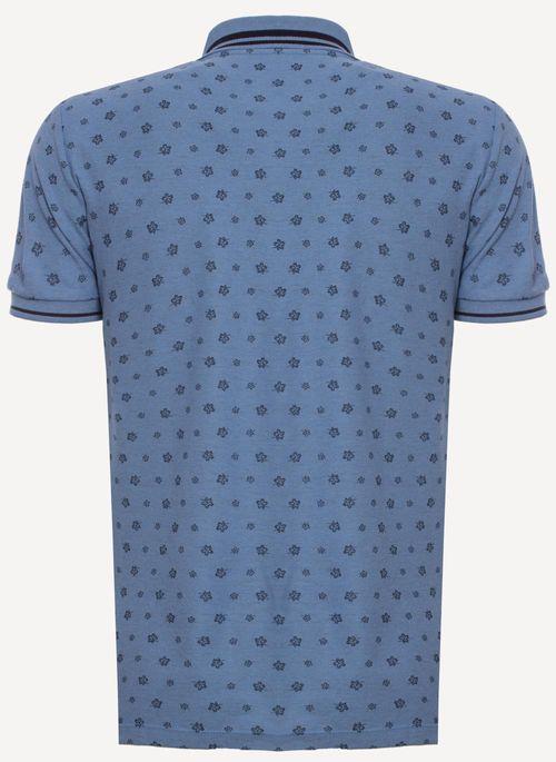 camisa-polo-aleatory-masculina-piquet-mini-print-leaf-still-4-