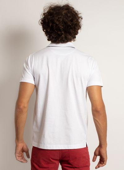 camisa-polo-aleatory-masculina-lisa-dynamite-branca-modelo-2-