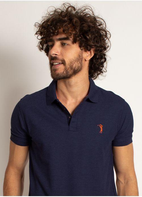 camisa-polo-aleatory-masculina-lisa-piquet-pima-mescla-modelo-1-