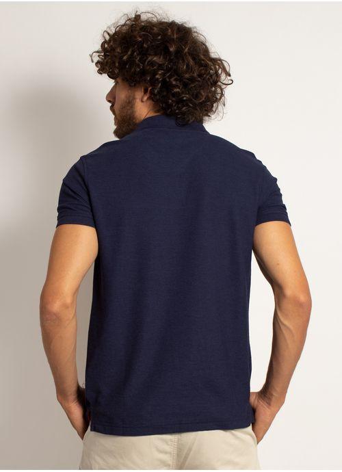 camisa-polo-aleatory-masculina-lisa-piquet-pima-mescla-modelo-2-