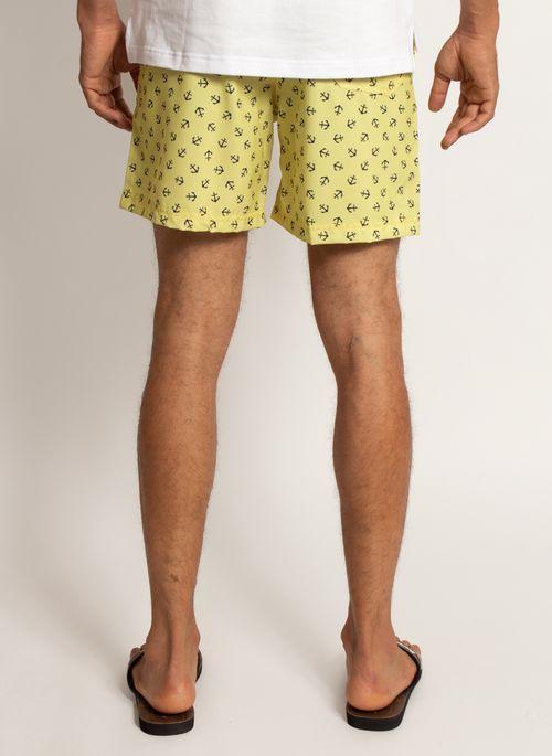shorts-aleatory-masculino-estampada-anchor-amarelo-modelo-2019-3-