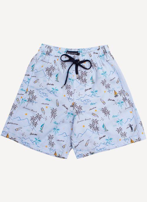 shorts-aleatory-masculino-estampado-aloha-still-1-