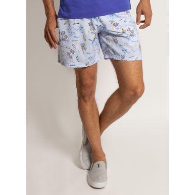 shorts-aleatory-masculino-estampada-aloha-modelo-2019-1-