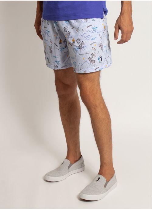 shorts-aleatory-masculino-estampada-aloha-modelo-2019-2-