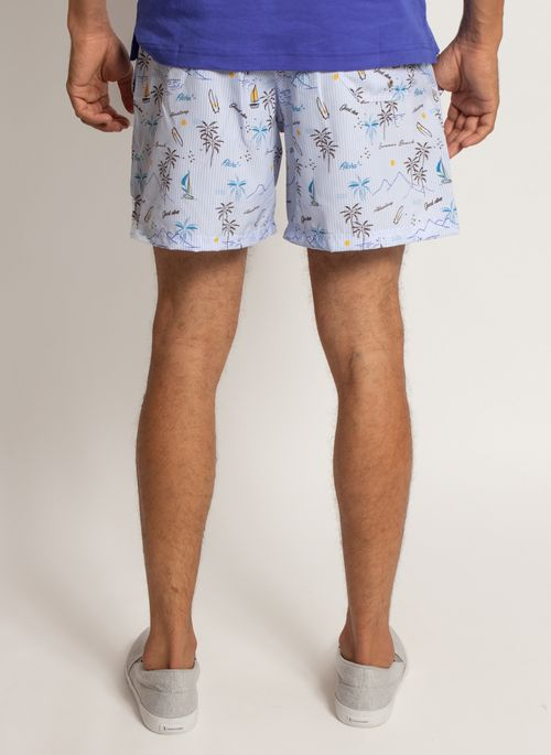 shorts-aleatory-masculino-estampada-aloha-modelo-2019-3-