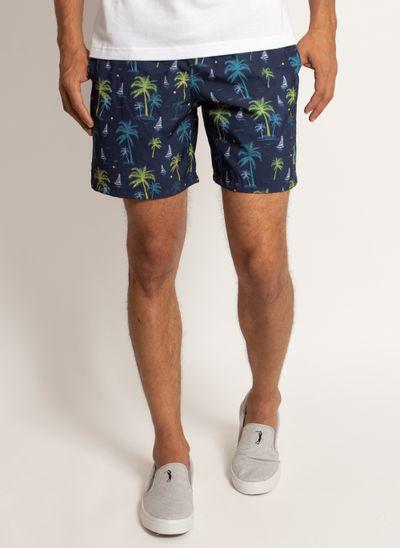 shorts-aleatory-masculino-estampada-night-beach-modelo-2019-1-