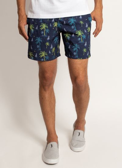 shorts-aleatory-masculino-estampada-night-beach-modelo-2019-1-