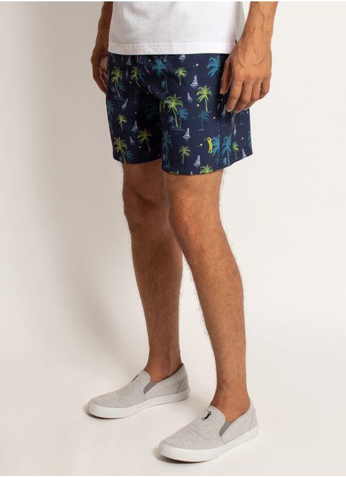 shorts-aleatory-masculino-estampada-night-beach-modelo-2019-2-