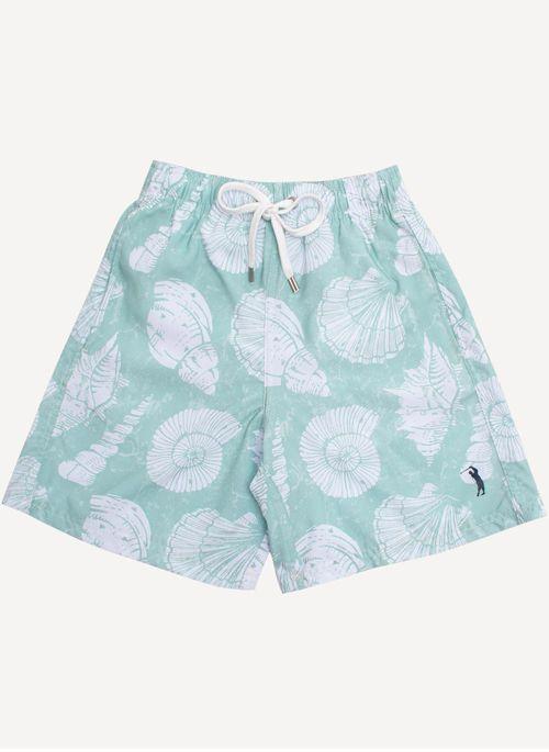 shorts-aleatory-masculino-estampado-shell-still-1-