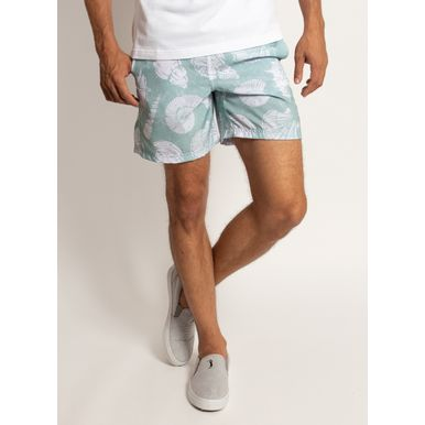 shorts-aleatory-masculino-estampada-shell-modelo-2019-1-