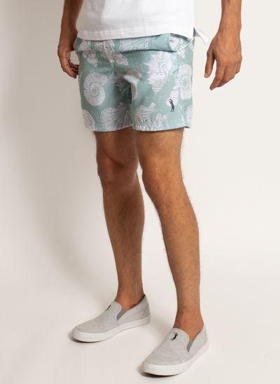 shorts-aleatory-masculino-estampada-shell-modelo-2019-2-
