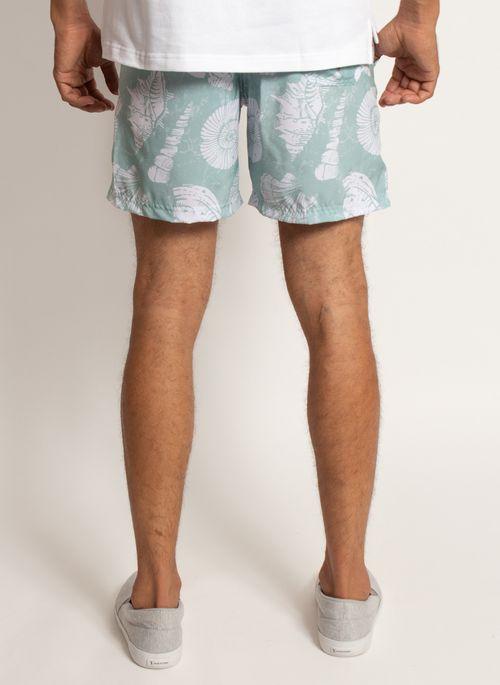 shorts-aleatory-masculino-estampada-shell-modelo-2019-3-
