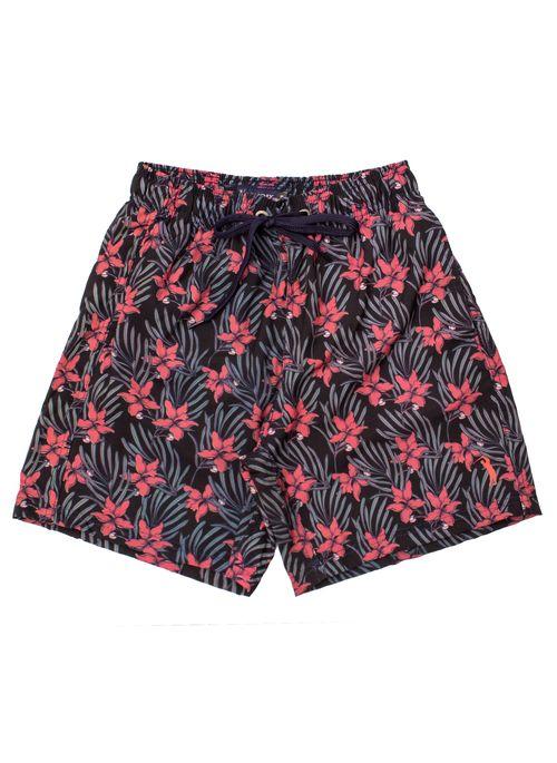 shorts-aleatory-masculino-estampado-atention-still-1-