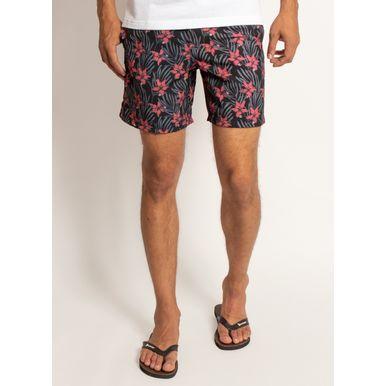 shorts-aleatory-masculino-estampada-atention-modelo-2019-1-