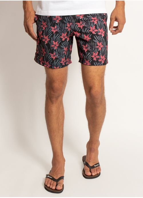 shorts-aleatory-masculino-estampada-atention-modelo-2019-1-