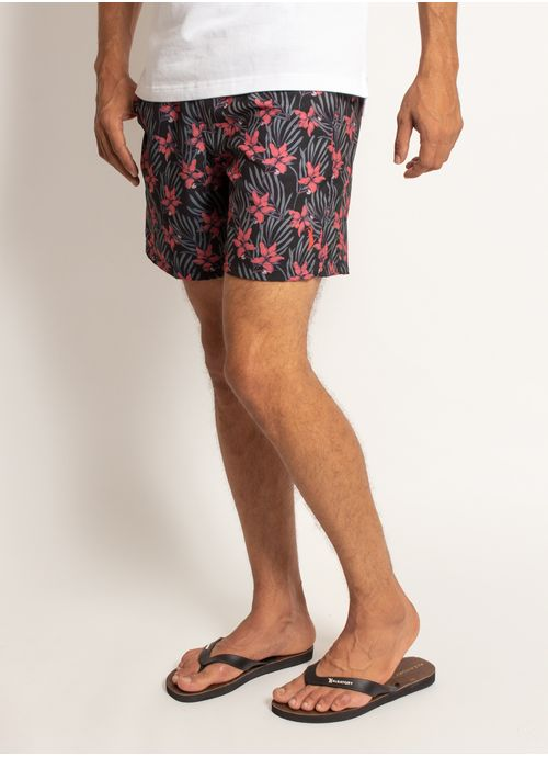 shorts-aleatory-masculino-estampada-atention-modelo-2019-2-