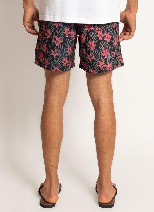 shorts-aleatory-masculino-estampada-atention-modelo-2019-3-