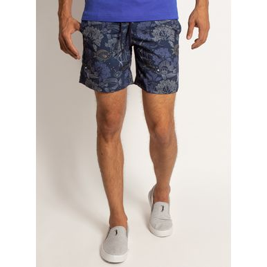shorts-aleatory-masculino-estampada-north-modelo-2019-1-