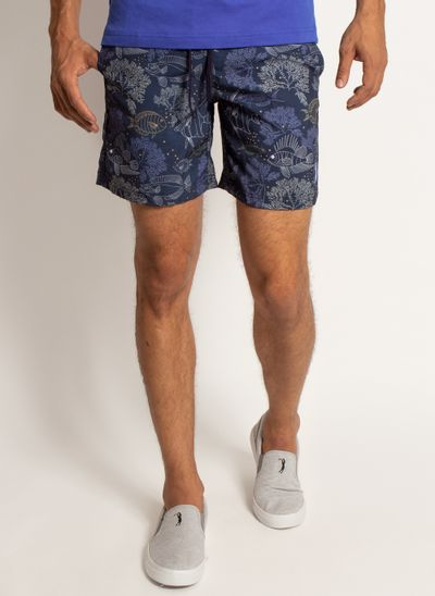 shorts-aleatory-masculino-estampada-north-modelo-2019-1-