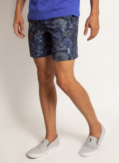 shorts-aleatory-masculino-estampada-north-modelo-2019-2-