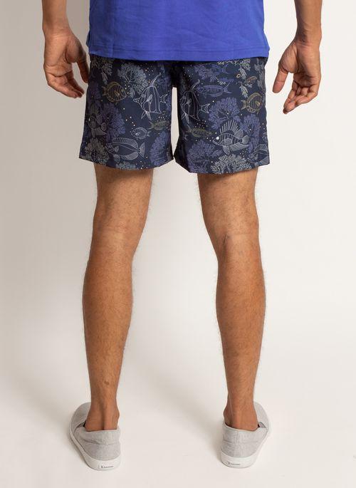 shorts-aleatory-masculino-estampada-north-modelo-2019-3-