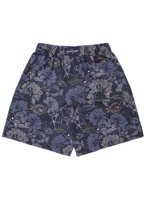 shorts-aleatory-masculino-estampado-north-still-2-