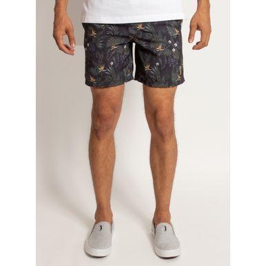 shorts-aleatory-masculino-estampada-plus-modelo-2019-1-
