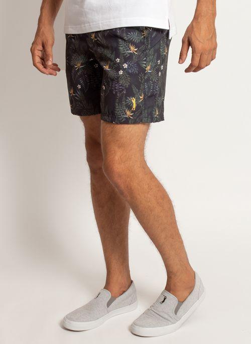 shorts-aleatory-masculino-estampada-plus-modelo-2019-2-
