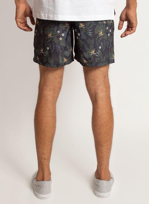 shorts-aleatory-masculino-estampada-plus-modelo-2019-3-