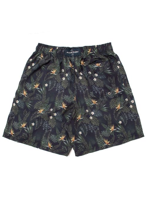 shorts-aleatory-masculino-estampado-plus-still-2-