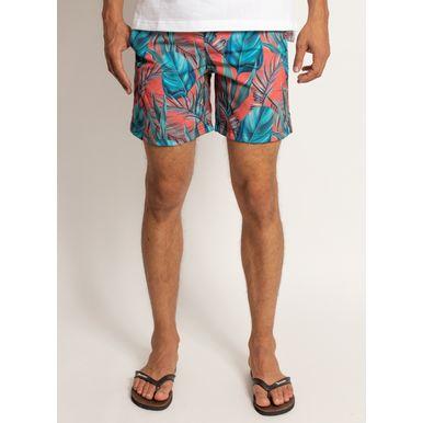 shorts-aleatory-masculino-estampada-king-modelo-2019-1-