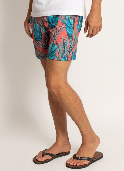 shorts-aleatory-masculino-estampada-king-modelo-2019-2-