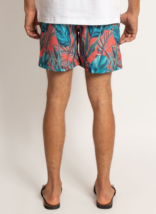 shorts-aleatory-masculino-estampada-king-modelo-2019-3-