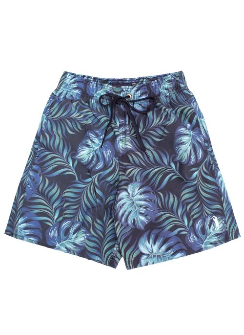 shorts-aleatory-masculino-estampado-seaweed-still-1-