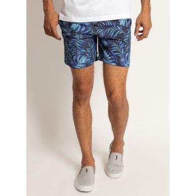 shorts-aleatory-masculino-estampada-seaweed-modelo-2019-1-