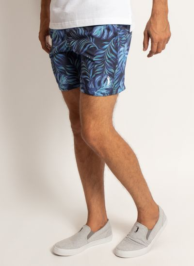 shorts-aleatory-masculino-estampada-seaweed-modelo-2019-2-