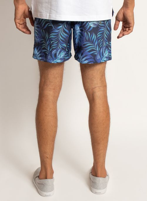 shorts-aleatory-masculino-estampada-seaweed-modelo-2019-3-