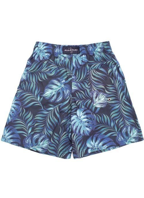 shorts-aleatory-masculino-estampado-seaweed-still-2-