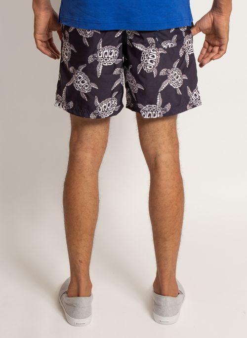 shorts-aleatory-masculino-estampada-turtle-modelo-2019-3-